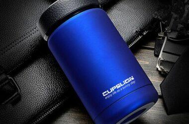 400ml Business Stil Hohe Qualit t Edelstahl Thermos Becher Auto Vakuum Flaschen Anti Staub Kaffee Tee.jpg_640x640