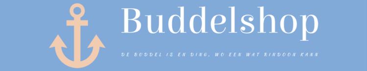 Buddelshop